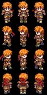 recherche des characters naheulbeuk [résolu] Ranger10
