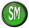 Règles du jeu Sm_cop10