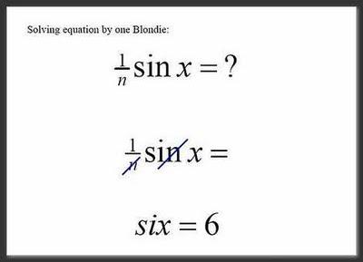 oh matematika 0111