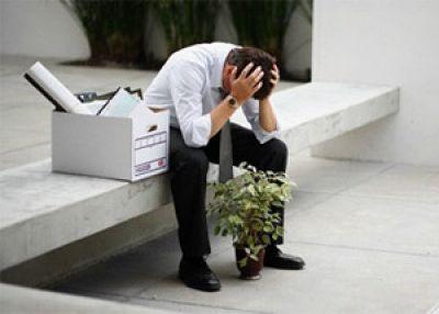 Безработица в Италии может превысить 10% Middle10