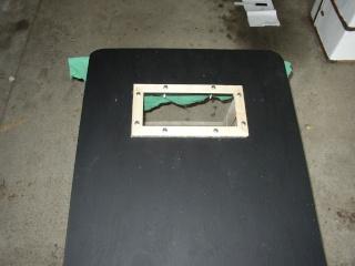Bouclier balistique P1010010