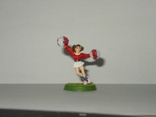 Jeu de role - figurines - artwork et gn P1010114