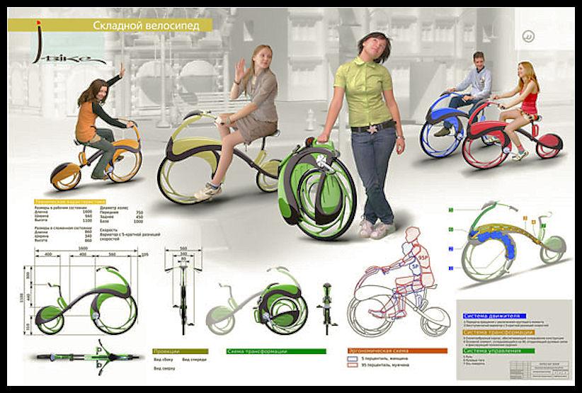 """Prototype, Concept and Dreams"" - Pagina 2 12434210"
