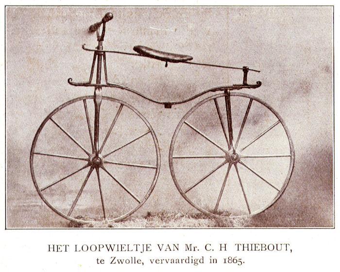 """""""La bicicletta nel tempo"""" - Pagina 4 186510"""