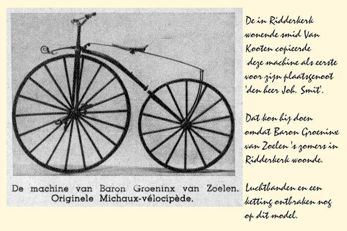 """""""La bicicletta nel tempo"""" - Pagina 4 186610"""