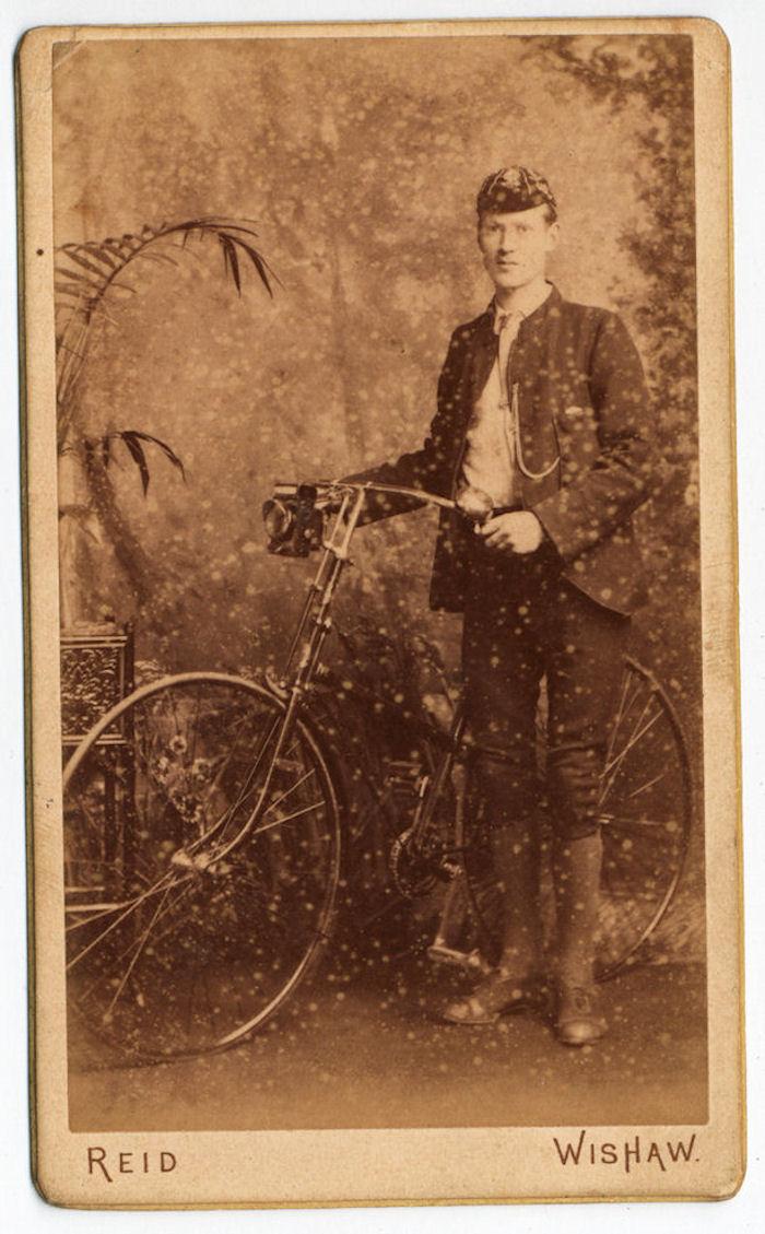 """""""La bicicletta nel tempo"""" - Pagina 4 189510"""