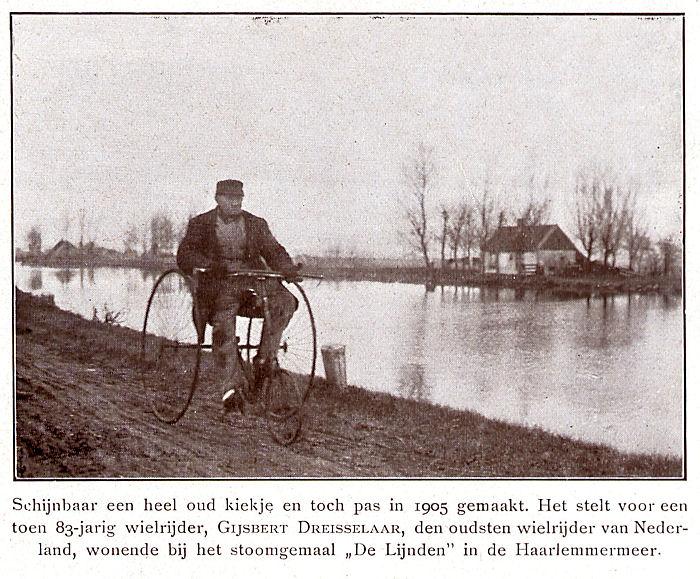 """""""La bicicletta nel tempo"""" - Pagina 4 190510"""