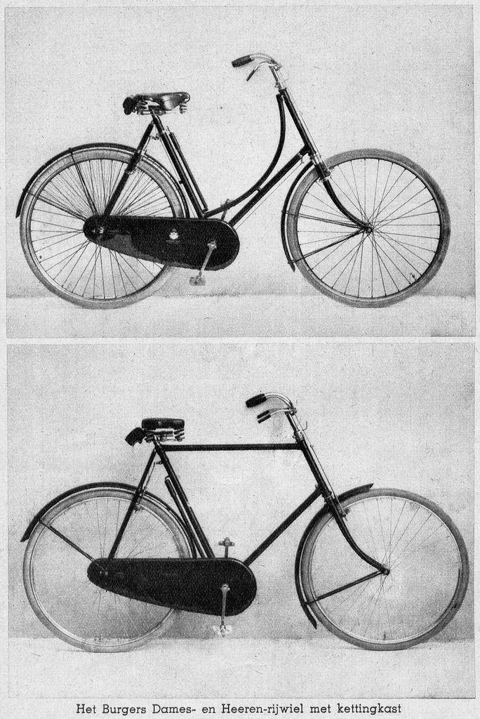 """""""La bicicletta nel tempo"""" - Pagina 3 1910_10"""