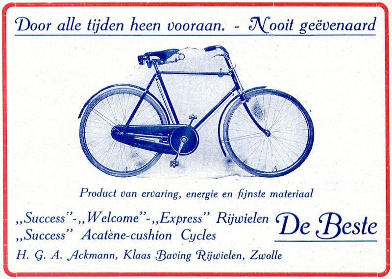 """""""La bicicletta nel tempo"""" - Pagina 4 191710"""
