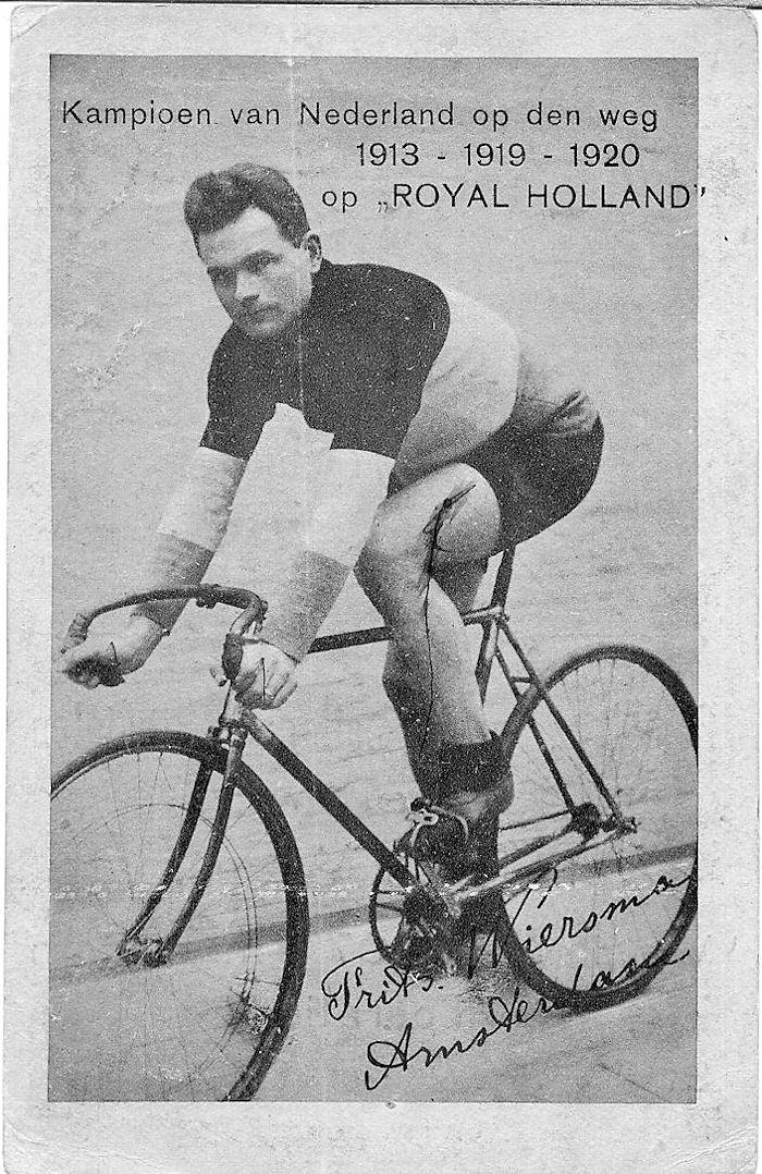 """""""La bicicletta nel tempo"""" - Pagina 3 1920_10"""