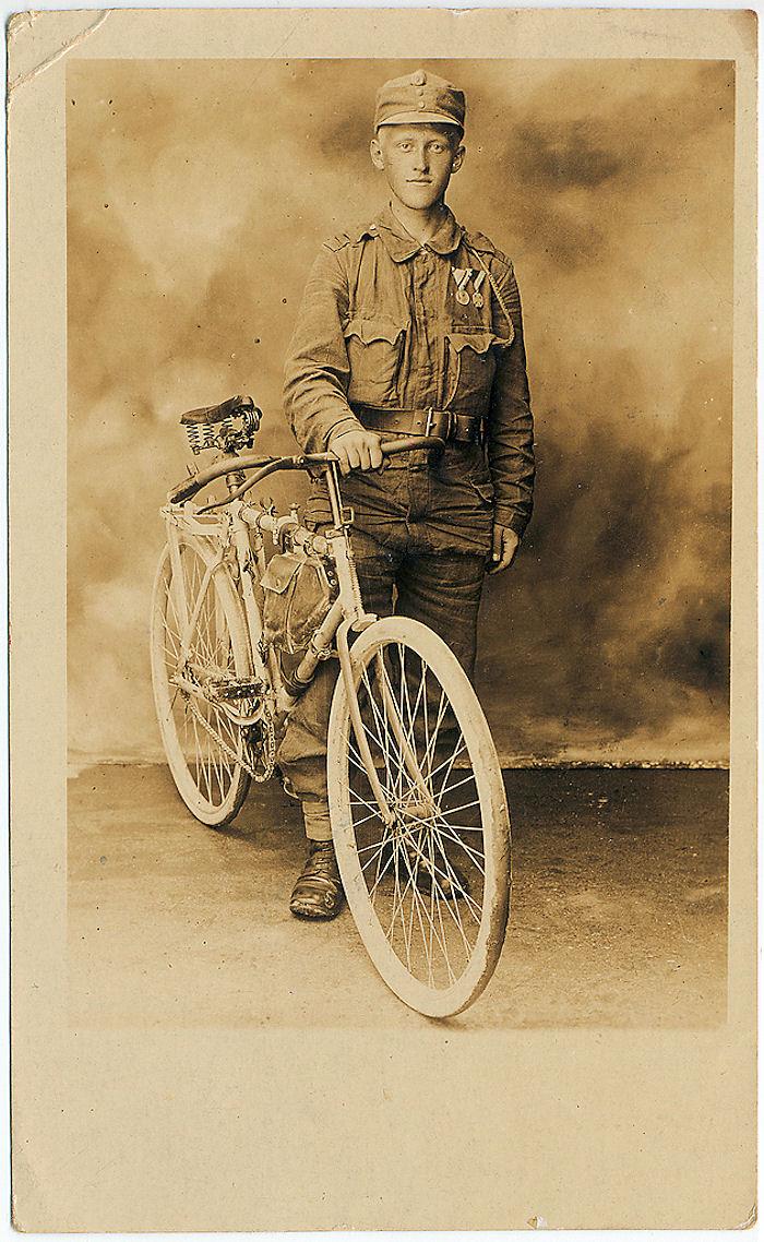 """""""La bicicletta nel tempo"""" - Pagina 3 1920_11"""