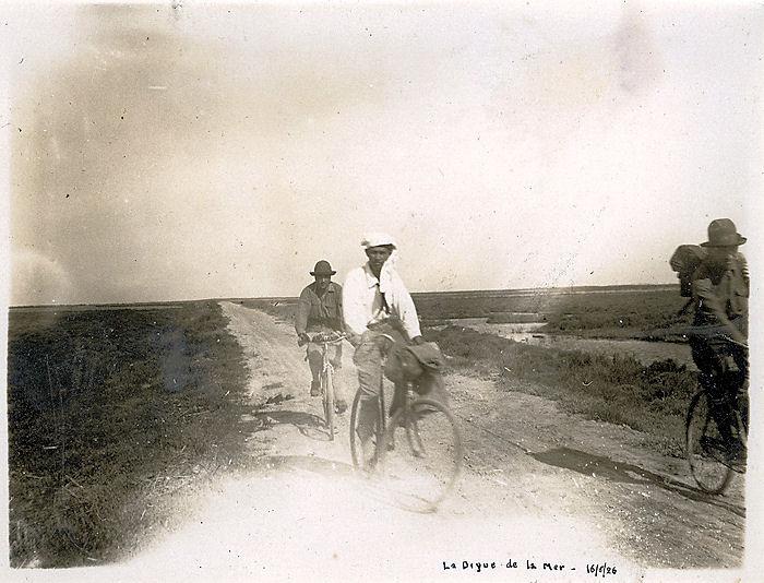 """""""La bicicletta nel tempo"""" - Pagina 4 192610"""