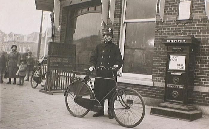 """""""La bicicletta nel tempo"""" - Pagina 4 193110"""