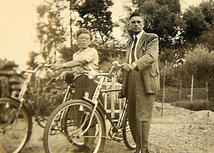 """""""La bicicletta nel tempo"""" - Pagina 4 195610"""