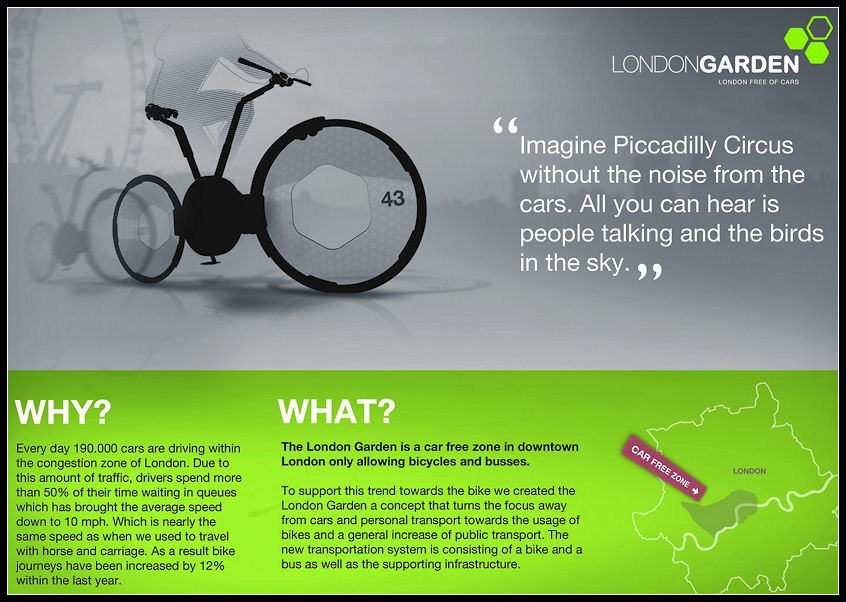 """Prototype, Concept and Dreams"" - Pagina 3 1_lond10"
