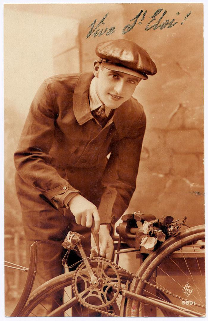 """""""La bicicletta nel tempo"""" - Pagina 4 31557810"""