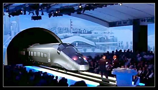 Convention in Realtà Aumentata Alstom10