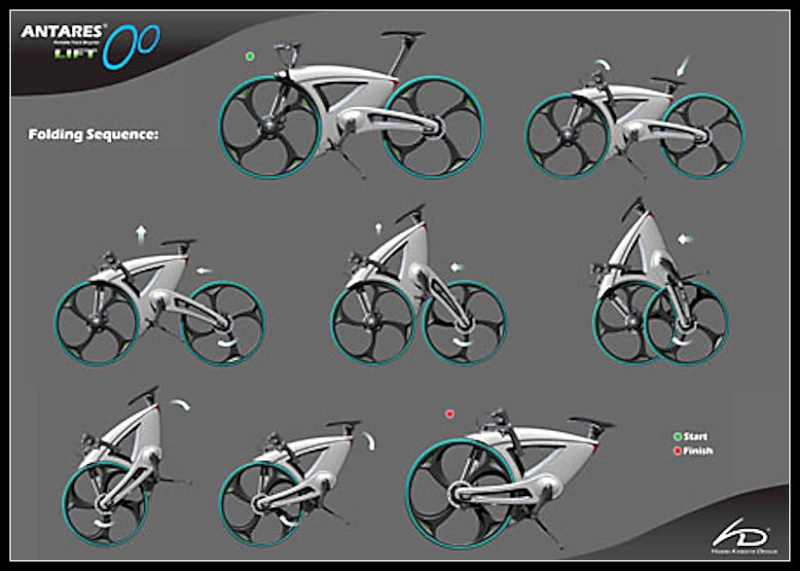 """Prototype, Concept and Dreams"" - Pagina 2 Antare12"