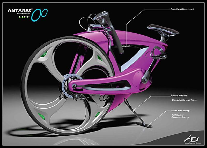 """Prototype, Concept and Dreams"" - Pagina 2 Antare14"