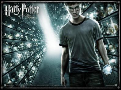 Scribd Harry10