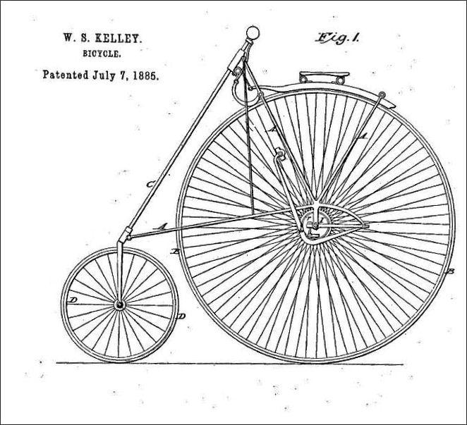 """""""La bicicletta nel tempo"""" - Pagina 4 I10"""