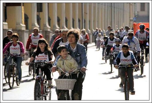 """""""Imperia in Bicicletta"""" Imperi10"""
