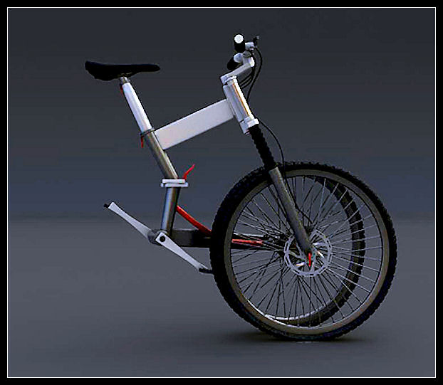 """Prototype, Concept and Dreams"" - Pagina 2 Izibi-11"