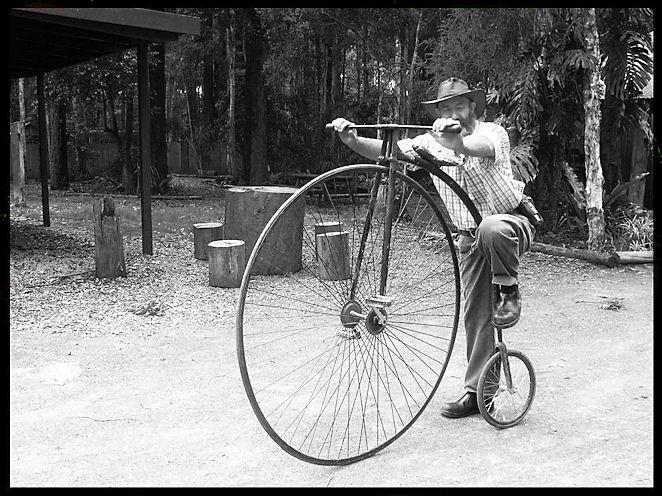 """""""La bicicletta nel tempo"""" - Pagina 4 Old110"""