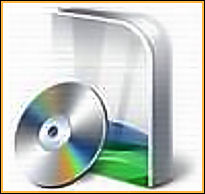 """""""Le chicche informatiche di NiMo"""" Softwa10"""