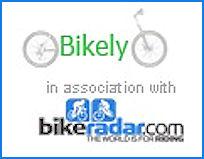 Itinerari da fare in bicicletta Untitl12
