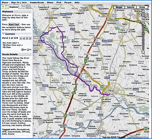Itinerari da fare in bicicletta Untitl13