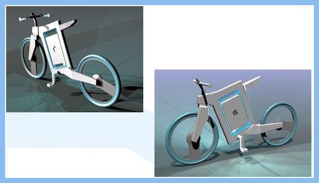 """""""Prototype, Concept and Dreams"""" - Pagina 2 Untitl27"""