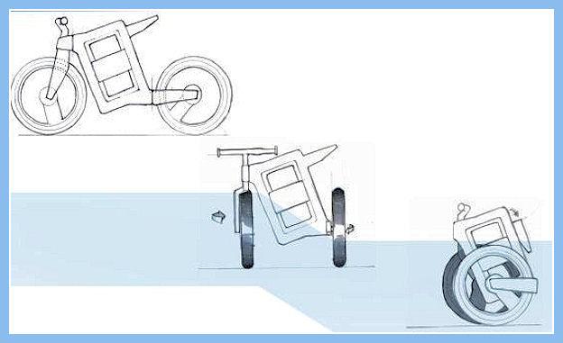 """""""Prototype, Concept and Dreams"""" - Pagina 2 Untitl28"""