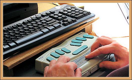 Accessibilità del web Untitl54