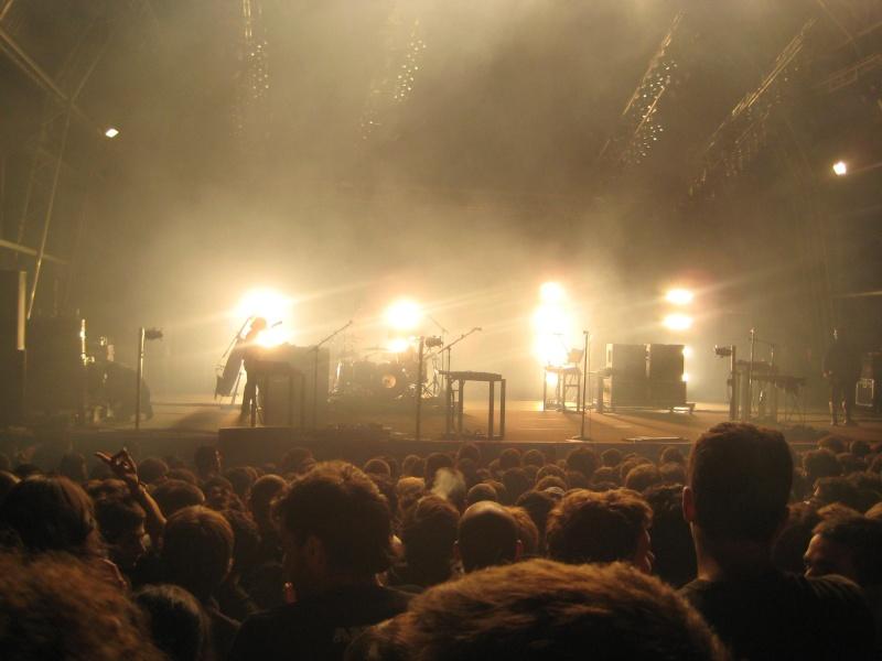 31/07/2009 Nine Inch Nails em Paredes de Coura Img_3110