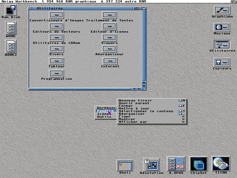 Amiga Inside 5.2 00111