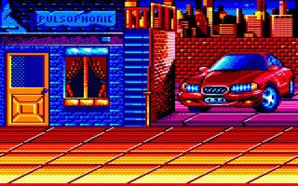 On fait un Beat'em up sur Amstrad CPC ? :P 400_211