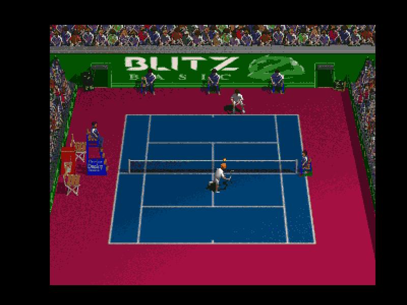 On explore les jeux UNRELEASED de l'Amiga ! Center10