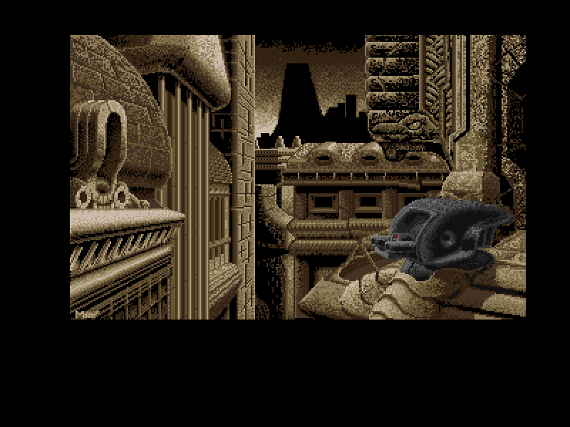 On explore les jeux UNRELEASED de l'Amiga ! Crimet10