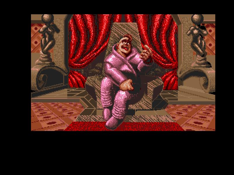 On explore les jeux UNRELEASED de l'Amiga ! Crimet14