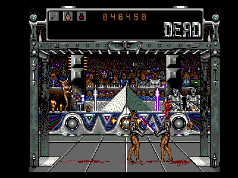 Cyber Games Cyber_10