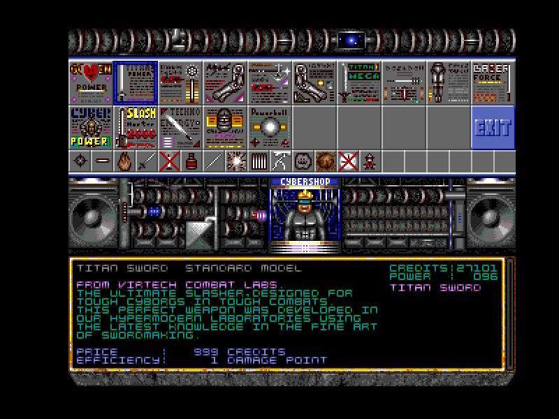 Cyber Games Cyber_11