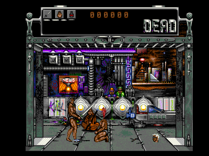 Cyber Games Cyber_13