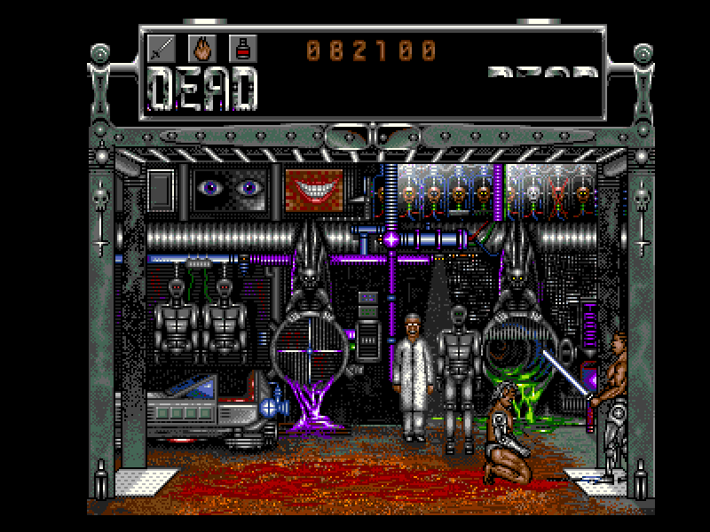 Cyber Games Cyber_14