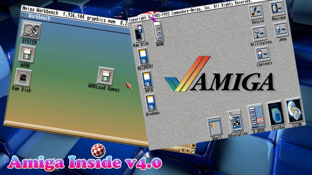 Amiga Inside v4.0 Ezgif-10