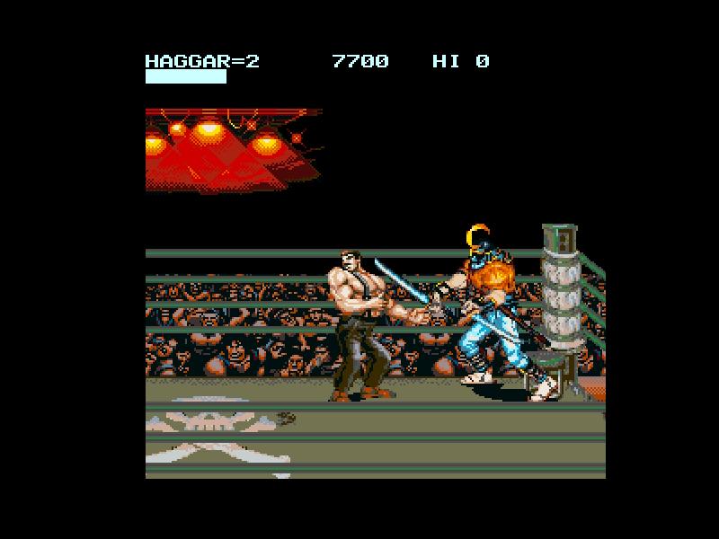 On explore les jeux UNRELEASED de l'Amiga ! Final_10