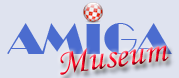 AmigaMuseum : Le forum !