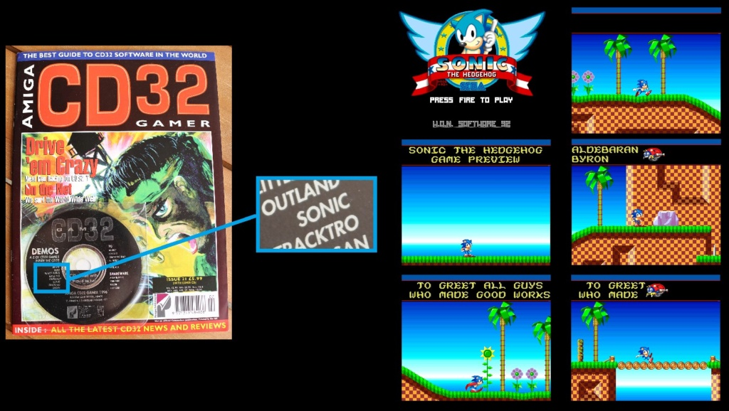 Sonic et Mario sur Amiga ! Sonic_10