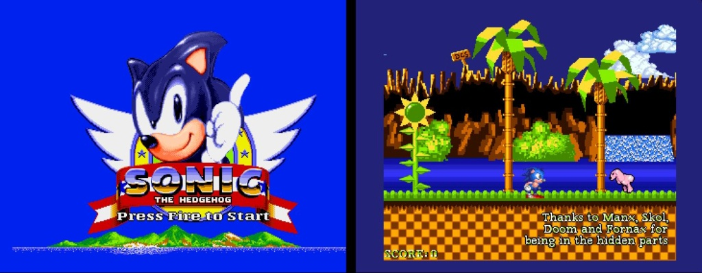 Sonic et Mario sur Amiga ! Sonic_11