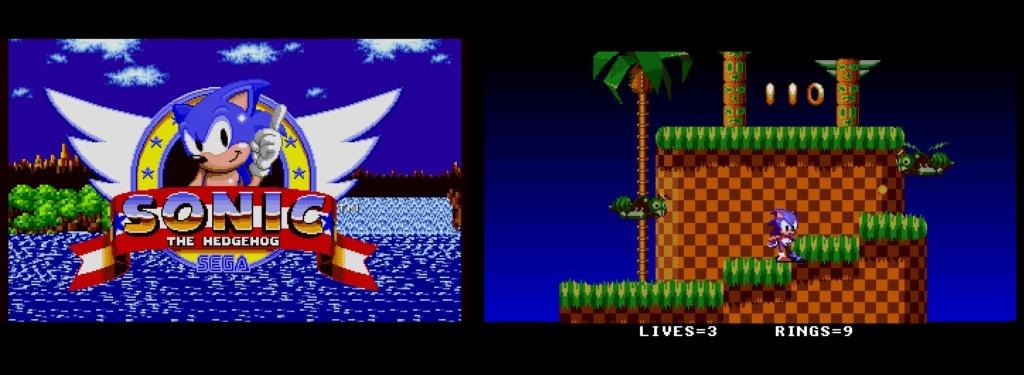 Sonic et Mario sur Amiga ! Sonic_12